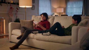 Nintendo 2DS Bundles TV Spot, 'Best Friends' - Thumbnail 7