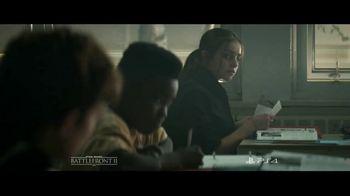 Star Wars Battlefront II TV Spot, 'Rivalry' - Thumbnail 3