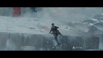 Star Wars Battlefront II TV Spot, 'Rivalry' - Thumbnail 8