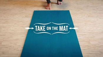Duluth Trading Company NoGA Pants TV Spot, 'Take on More Than the Mat' - Thumbnail 1