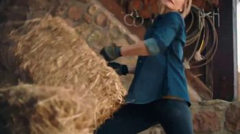 Duluth Trading Company NoGA Pants TV Spot, 'Take on More Than the Mat' - Thumbnail 4