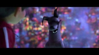 Coco - Alternate Trailer 51