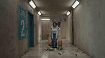 DIRECTV TV Spot, 'Soggy Groceries'