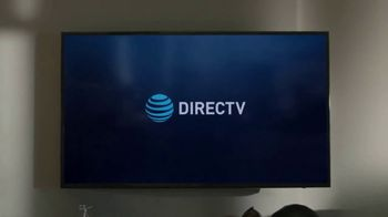 DIRECTV TV Spot, 'Wet Bags' - Thumbnail 8