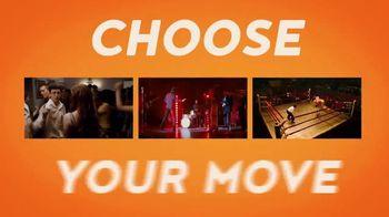 Crackle.com TV Spot, 'New November Comedies' - Thumbnail 6