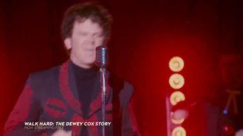 Crackle.com TV Spot, 'New November Comedies' - Thumbnail 7