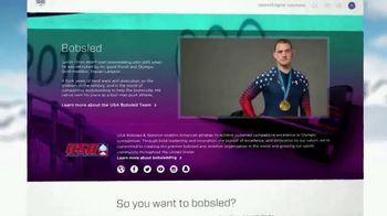 SportsEngine TV Spot, 'Winter Olympics: Bobsled' - 32 commercial airings
