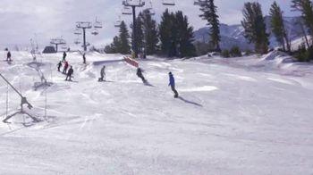SportsEngine TV Spot, 'Winter Olympics: Bobsled' - Thumbnail 1