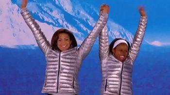 SportsEngine TV Spot, 'Winter Olympics: Bobsled' - Thumbnail 10