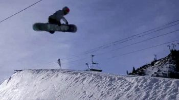 SportsEngine TV Spot, 'Winter Olympics: Bobsled' - Thumbnail 2