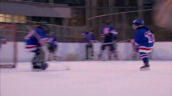 SportsEngine TV Spot, 'Winter Olympics: Bobsled' - Thumbnail 4