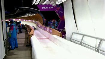 SportsEngine TV Spot, 'Winter Olympics: Bobsled' - Thumbnail 9