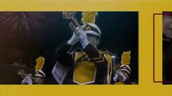 University of Minnesota TV Spot, 'Home of the Gophers' - 11844 commercial airings