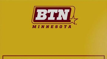 University of Minnesota TV Spot, 'Home of the Gophers' - Thumbnail 9