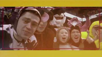University of Minnesota TV Spot, 'Home of the Gophers' - Thumbnail 3