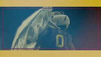University of Minnesota TV Spot, 'Home of the Gophers' - Thumbnail 8