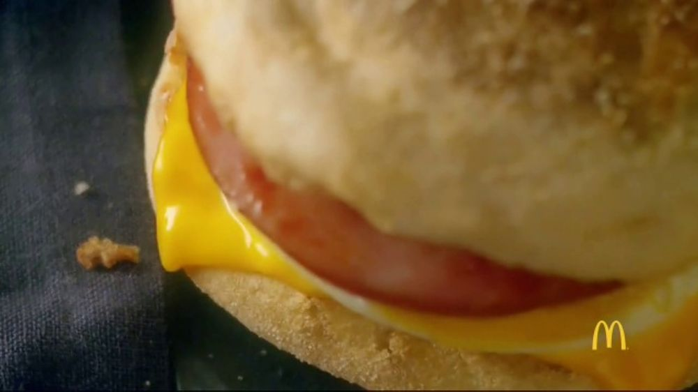 $1 egg white mcmuffin coupon