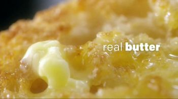 McDonald's Egg McMuffin TV Spot, 'Dream in Bacon and Egg' - Thumbnail 4