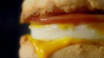 McDonald's Egg McMuffin TV Spot, 'Dream in Bacon and Egg' - Thumbnail 6