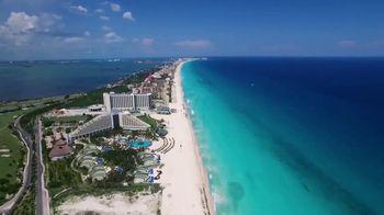 Cancun thumbnail
