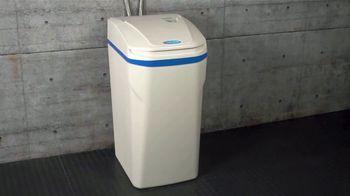 Menard Days Sale TV Spot, 'Garage Door Opener and Water Softener' - Thumbnail 4