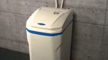 Menard Days Sale TV Spot, 'Garage Door Opener and Water Softener' - Thumbnail 5