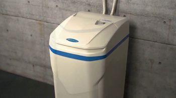 Menard Days Sale TV Spot, 'Garage Door Opener and Water Softener' - Thumbnail 6