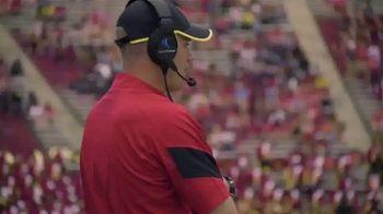 University of Maryland TV Spot, 'Terps vs. Lions' - Thumbnail 1