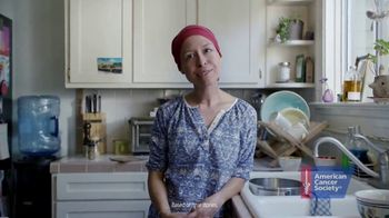American Cancer Society TV Spot, 'Years' - Thumbnail 2