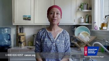 American Cancer Society TV Spot, 'Years' - Thumbnail 3