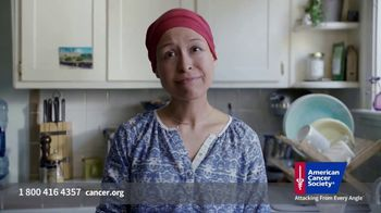 American Cancer Society TV Spot, 'Years' - Thumbnail 5
