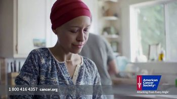 American Cancer Society TV Spot, 'Years' - Thumbnail 7