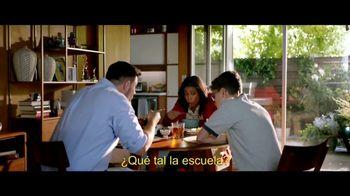 Maruchan Ramen TV Spot, 'Hora de la comida' [Spanish] - Thumbnail 1