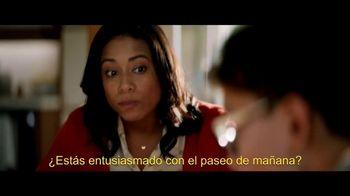 Maruchan Ramen TV Spot, 'Hora de la comida' [Spanish] - Thumbnail 4