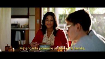 Maruchan Ramen TV Spot, 'Hora de la comida' [Spanish] - Thumbnail 7