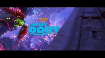 Coco - Alternate Trailer 55