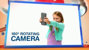 KidiBuzz TV Spot, 'Nickelodeon: Kid-Safe Communication'