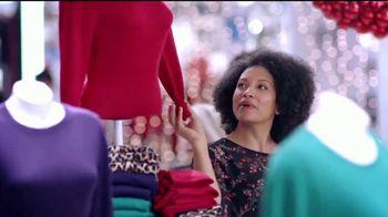 JCPenney TV Spot, 'El reto: para mi, para mi hermana' [Spanish]