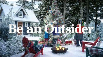 L.L. Bean TV Spot, '2017 Holiday' - Thumbnail 8