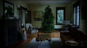 L.L. Bean TV Spot, '2017 Holiday' - Thumbnail 3