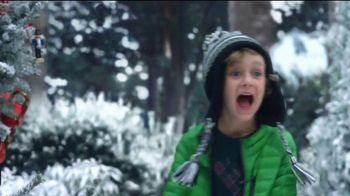 L.L. Bean TV Spot, '2017 Holiday' - Thumbnail 7