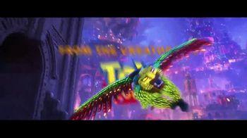 Coco - Alternate Trailer 53