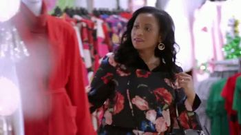 JCPenney TV Spot, 'Holiday Challenge: Beat Your Budget' - 1040 commercial airings