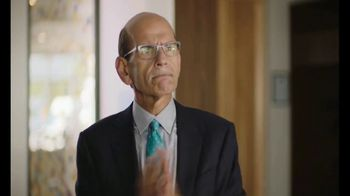 Holiday Inn Express TV Spot, 'SEC Network: The Readiest' Ft. Paul Finebaum - Thumbnail 8
