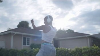 Beats Studio3 Wireless TV Spot, 'Above the Noise' Song by N.E.R.D. - Thumbnail 3