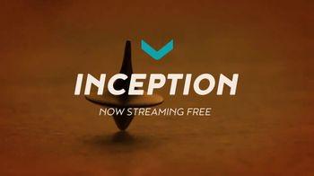Crackle.com TV Spot, 'Inception' - Thumbnail 10