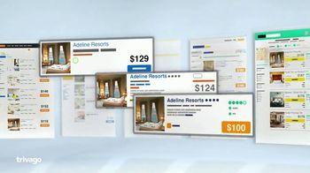 trivago TV Spot, 'Booking Sites' - Thumbnail 4