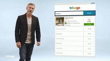trivago TV Spot, 'Booking Sites' - Thumbnail 8