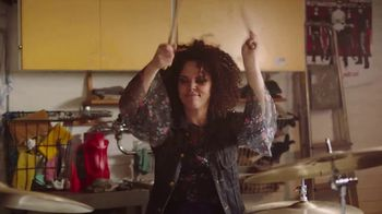 TCF Bank TV Spot, 'Garage Band' - Thumbnail 3