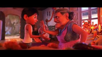 Coco - Alternate Trailer 57